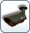 Commercial Cameras & Recorders