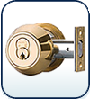 Commercial High Security Locks